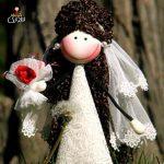سوزی عاشق مدل آیلار