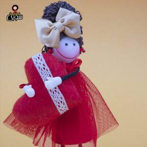 سوزی خوشحال مدل آنیسا