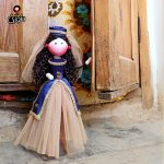 سوزی سنتی مدل سولین